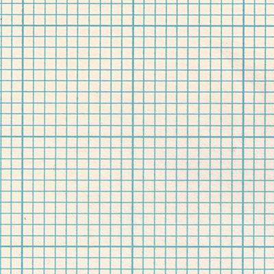 Note on multi-level hexagonal grids